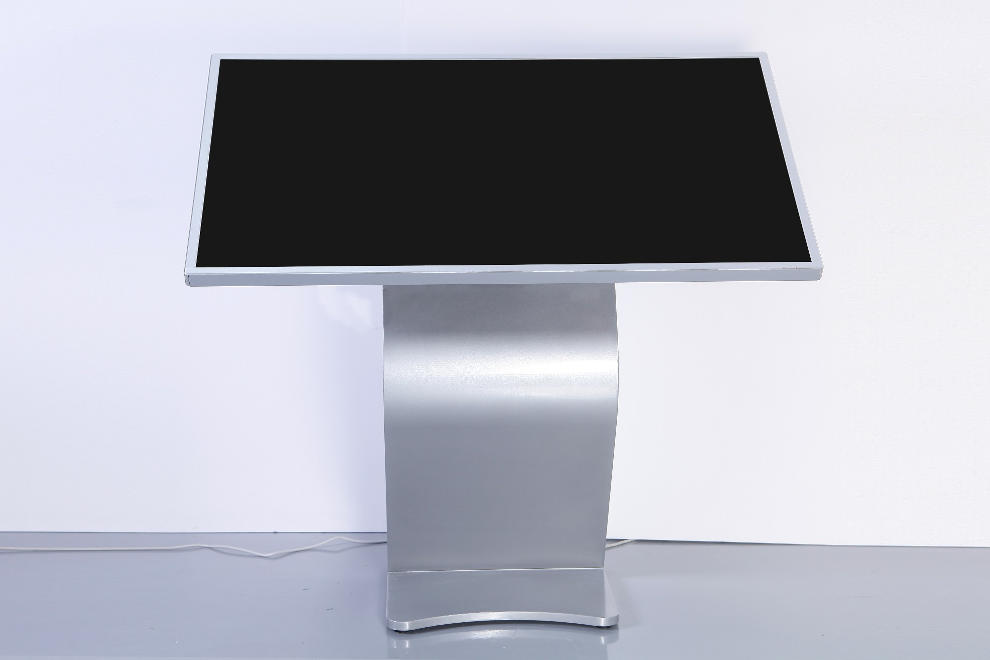 MG-C500C Interactive Touchscreen Display