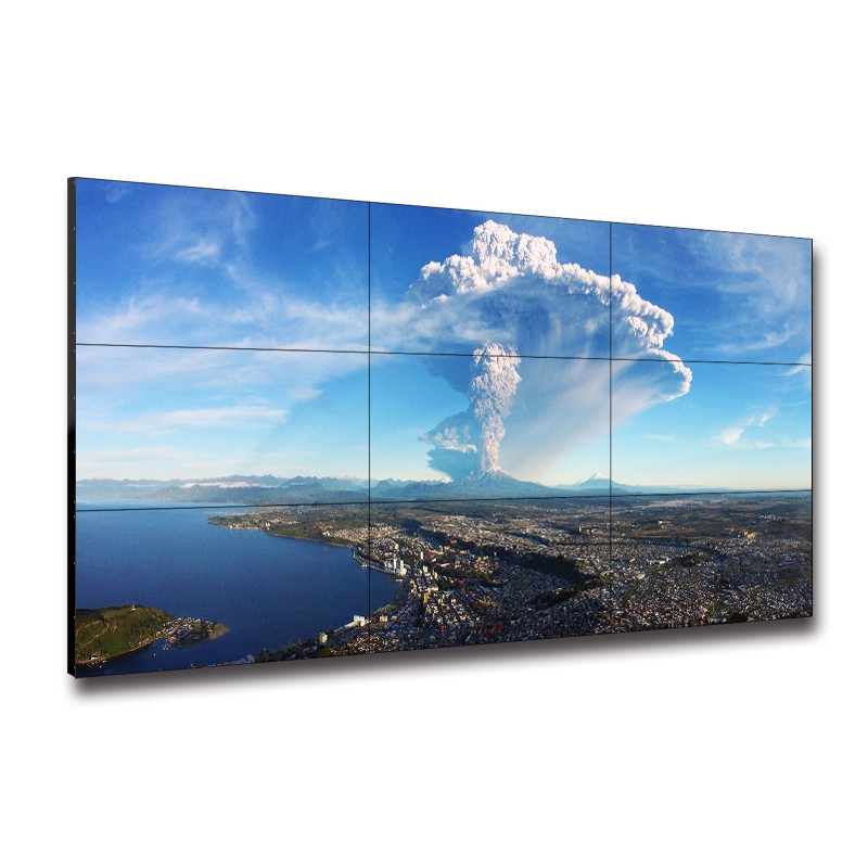 MG-P550TMA1Z LCD video wall - 55