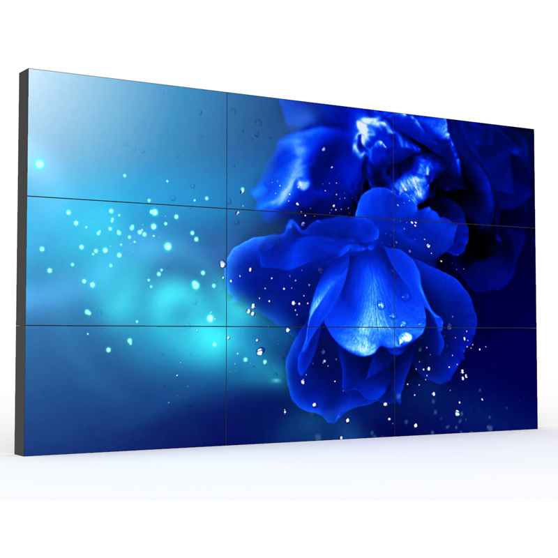 MG-P55FHM-NV8  LCD video wall - 55