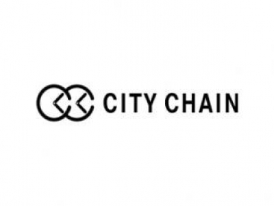 CITY CHAIN SINGAPORE  (FREE STAND DIGITAL SIGNAGE)
