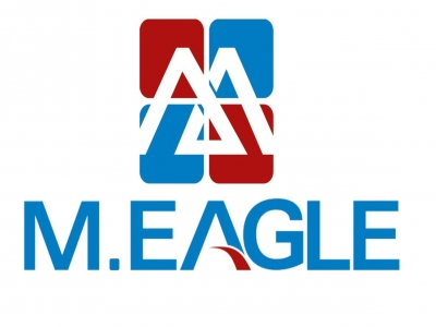 M.EAGLE TECHNOLOGY GUANGZHOU INTERNATIONAL FAIR