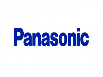 PANASONIC (LCD VIDEO WALL)