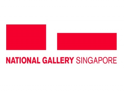 National Gallery, Art Museum (OUTDOOR DIGITAL)