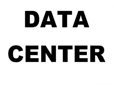 LANZHOU DATA CENTER(LCD VIDEO WALL)