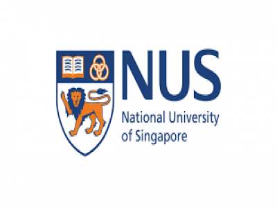 NUS - Conference Touchscreen LED Display
