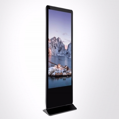 MG-GL500 Stand-alone Digital Signage