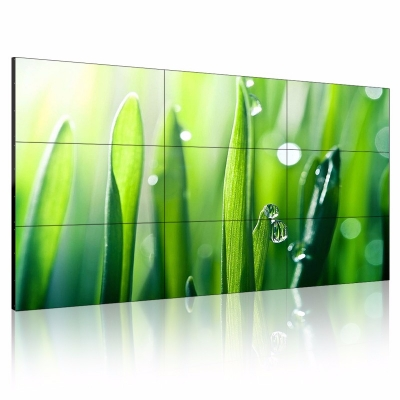 MG-P65FN01Z LCD videowall - 65'', 3.5mm (samsung DID)